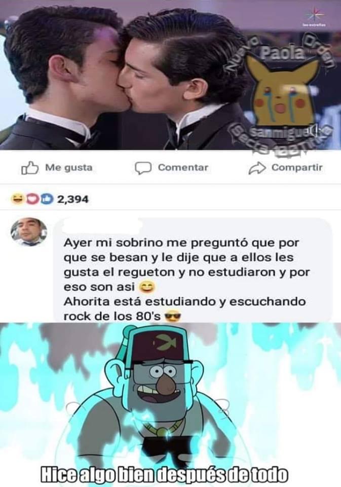 Marcianadas 370 080319001003 (281)