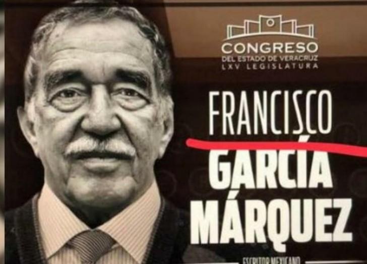 Marcianadas 370 080319001003 (283)
