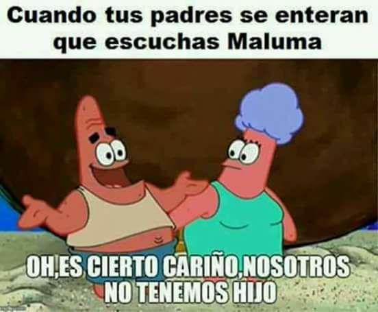 Marcianadas 370 080319001003 (288)