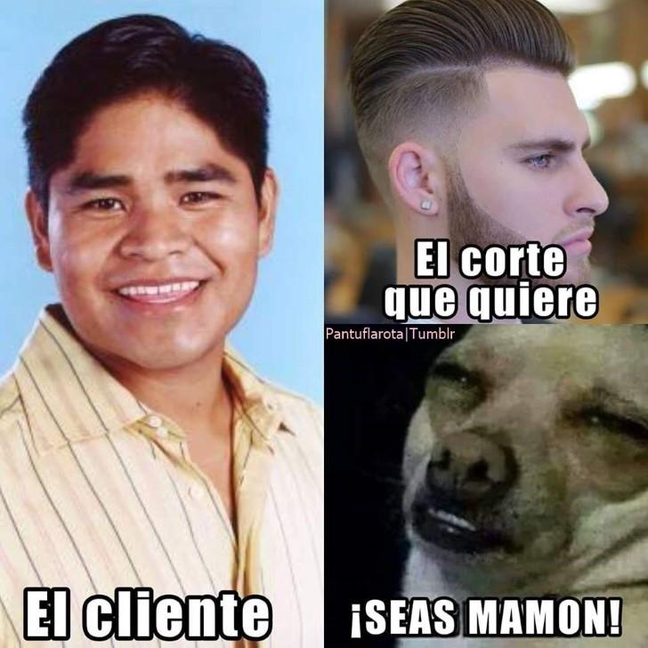 Marcianadas 370 080319001003 (297)