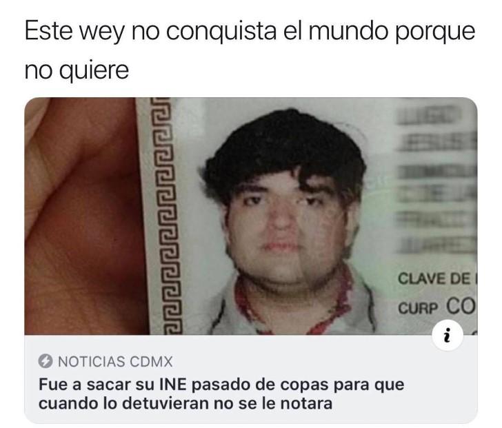 Marcianadas 370 080319001003 (32)