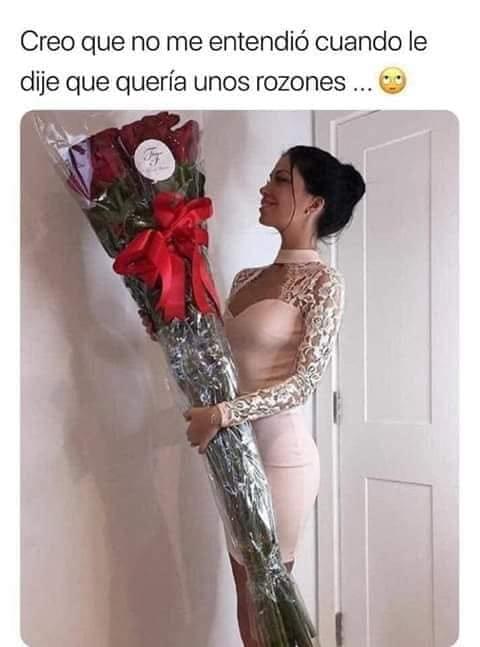 Marcianadas 370 080319001003 (35)
