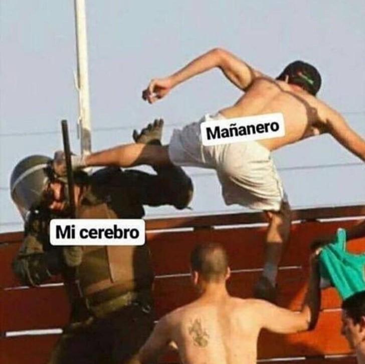 Marcianadas 370 080319001003 (47)