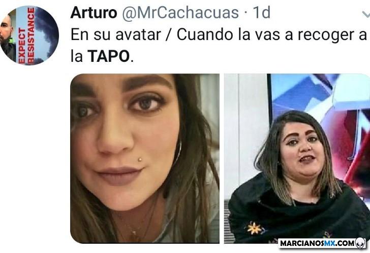 Marcianadas 370 080319001003 (48)