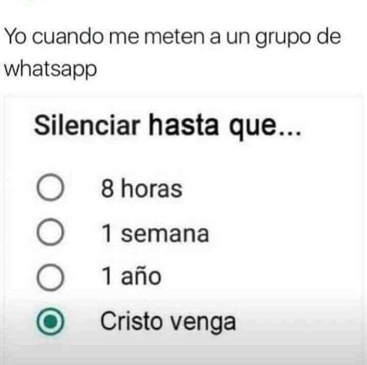 Marcianadas 370 080319001003 (49)