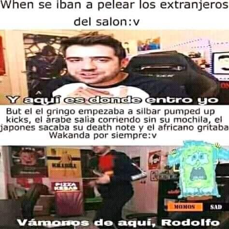 Marcianadas 370 080319001003 (57)
