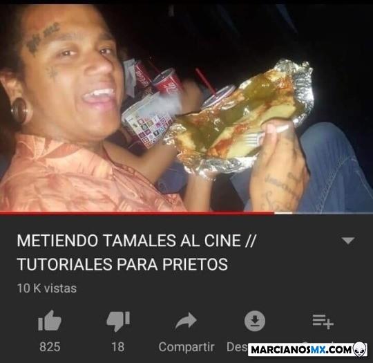 Marcianadas 370 080319001003 (6)