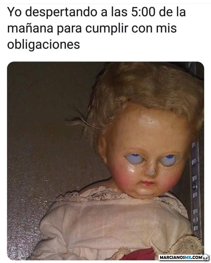 Marcianadas 370 080319001003 (60)