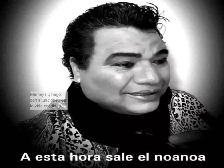 Marcianadas 370 080319001003 (68)