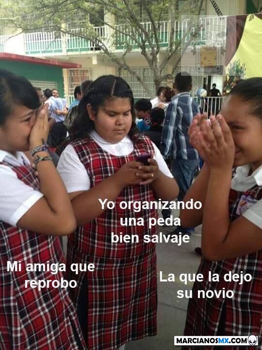 Marcianadas 370 080319001003 (71)