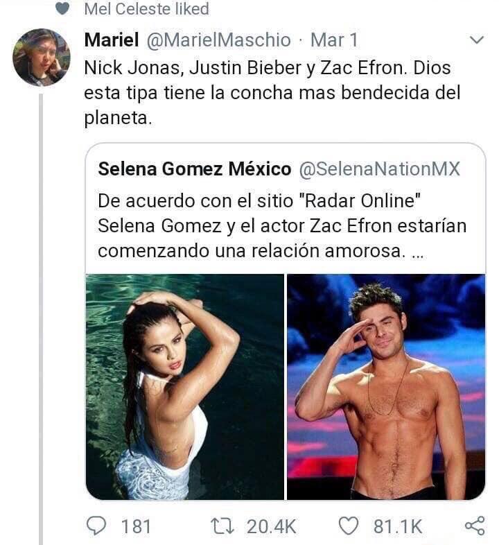 Marcianadas 370 080319001003 (76)