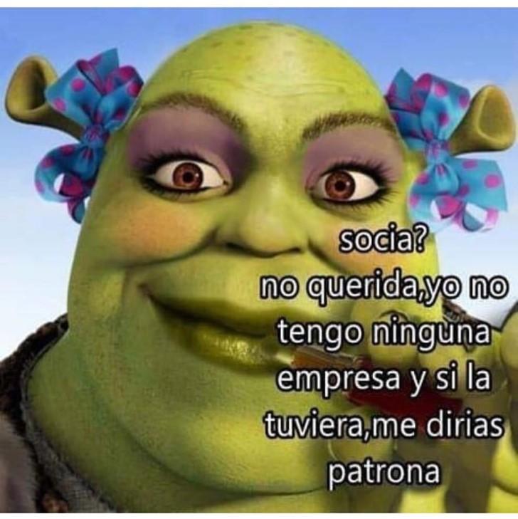 Marcianadas 370 080319001003 (82)