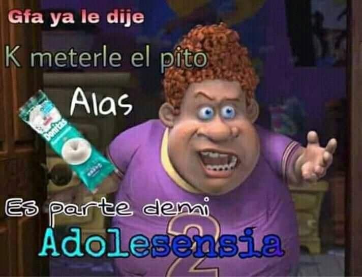 Marcianadas 370 080319001003 (89)