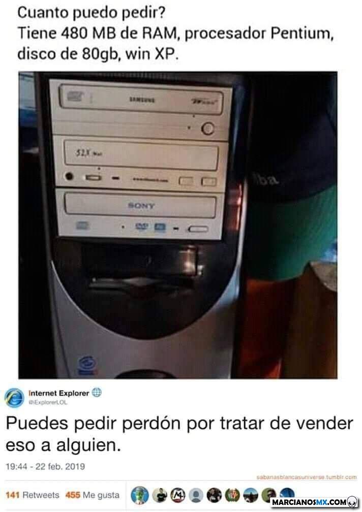 Marcianadas 370 080319001003 (95)