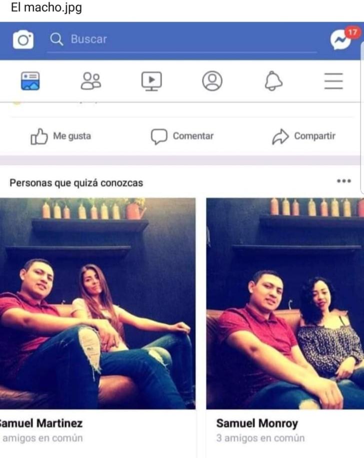 Marcianadas 370 080319001003 (98)
