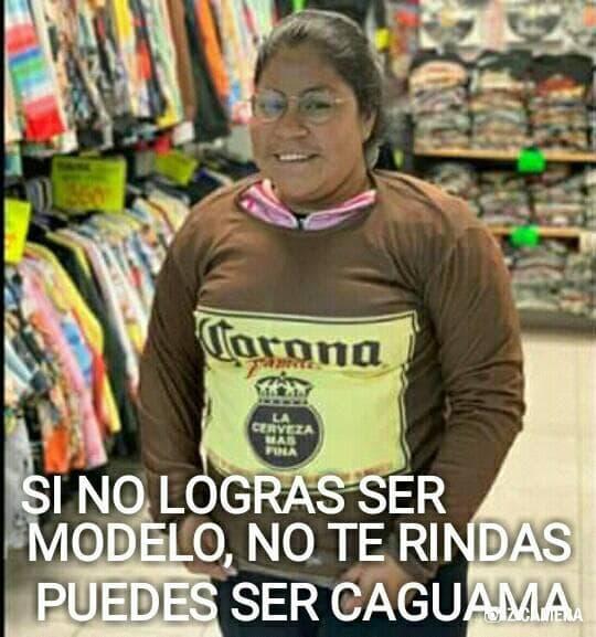 Marcianadas 371 150319001202 (10)