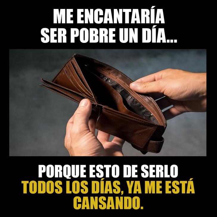 Marcianadas 371 150319001202 (13)