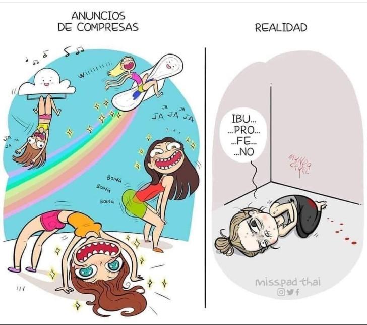 Marcianadas 371 150319001202 (151)