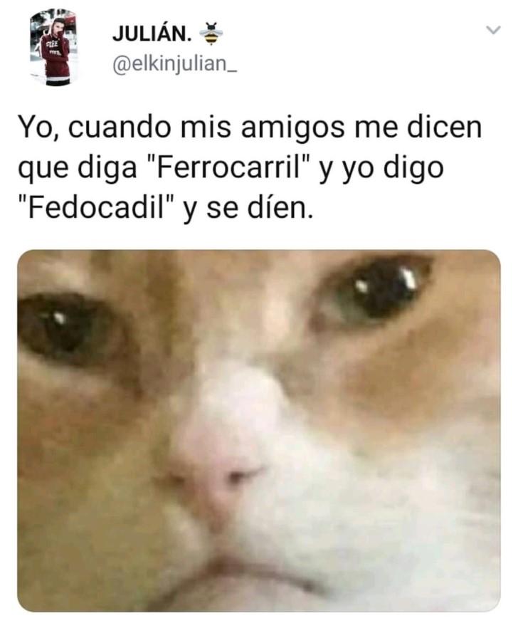 Marcianadas 371 150319001202 (167)
