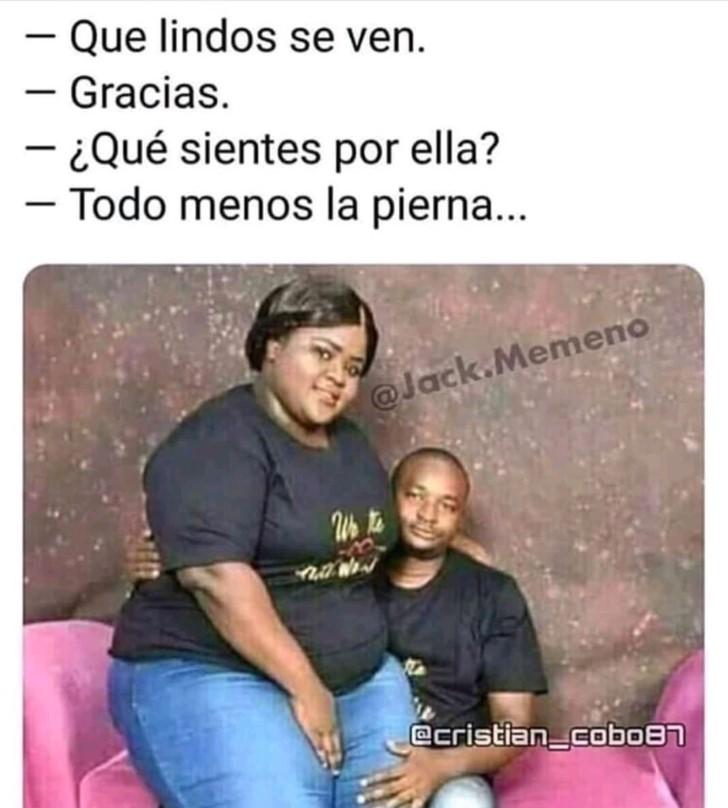 Marcianadas 371 150319001202 (176)