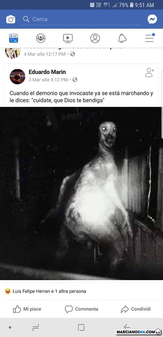 Marcianadas 371 150319001202 (182)