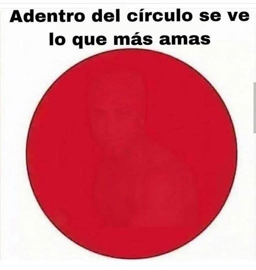 Marcianadas 371 150319001202 (192)