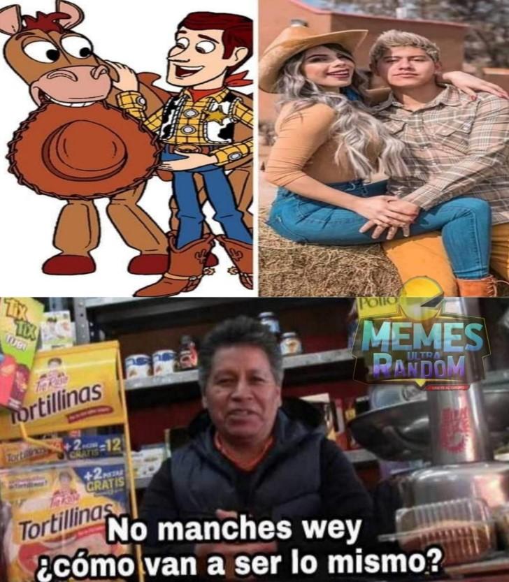 Marcianadas 371 150319001202 (198)
