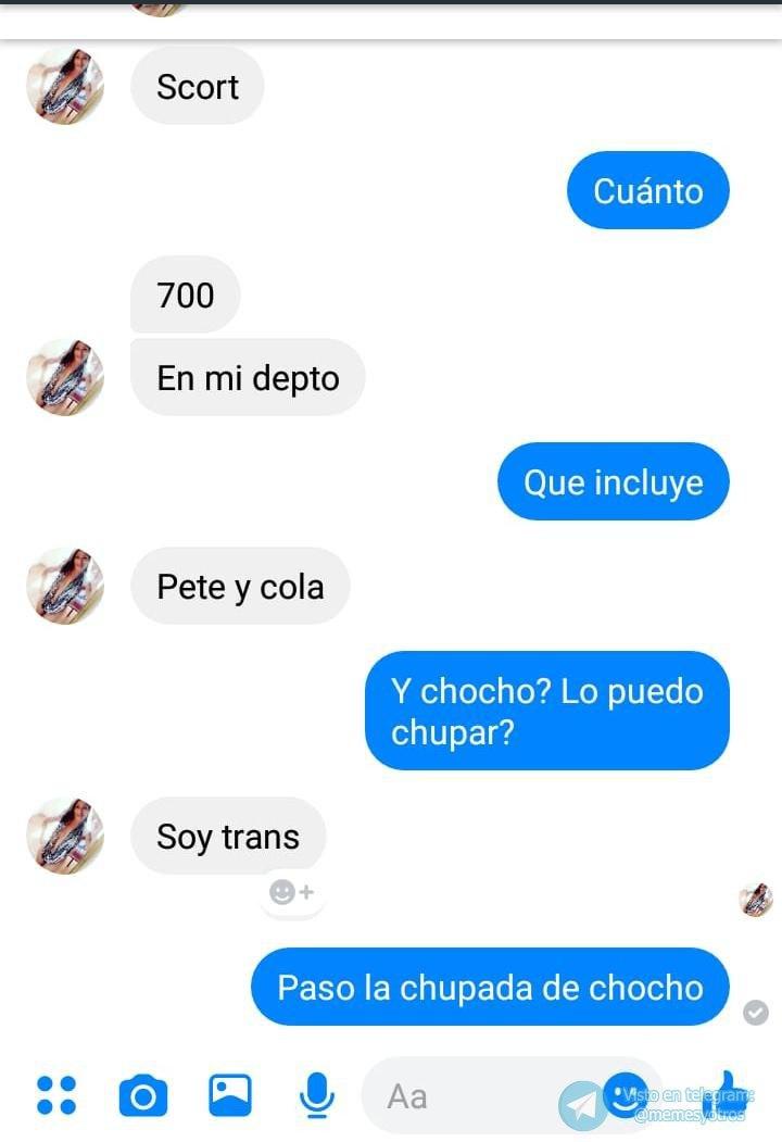 Marcianadas 371 150319001202 (244)