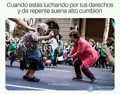 Marcianadas 371 150319001202 (245)