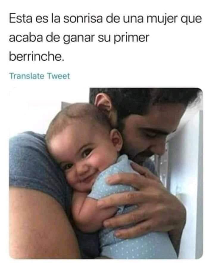 Marcianadas 371 150319001202 (271)