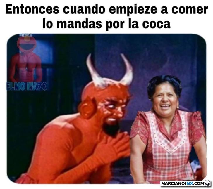 Marcianadas 371 150319001202 (28)