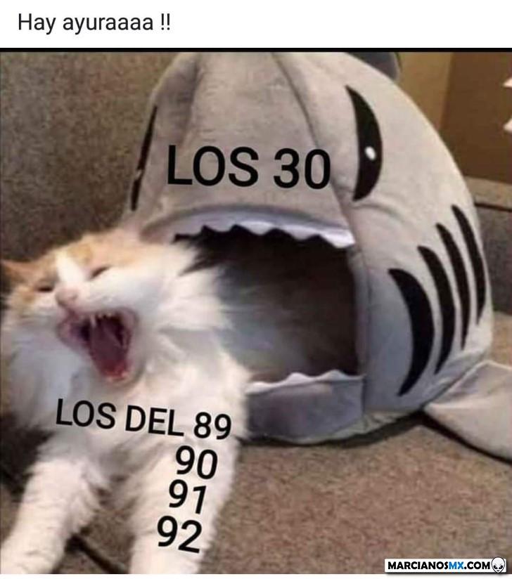 Marcianadas 371 150319001202 (305)
