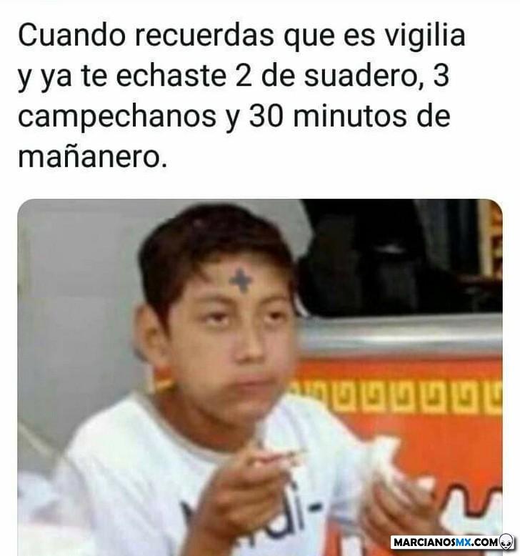Marcianadas 371 150319001202 (315)