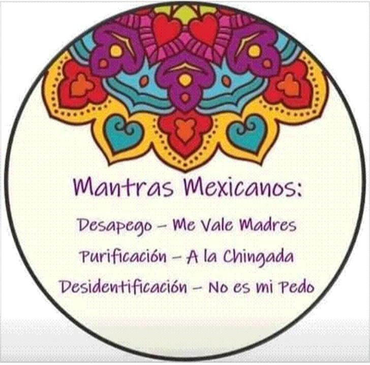 Marcianadas 371 150319001202 (43)