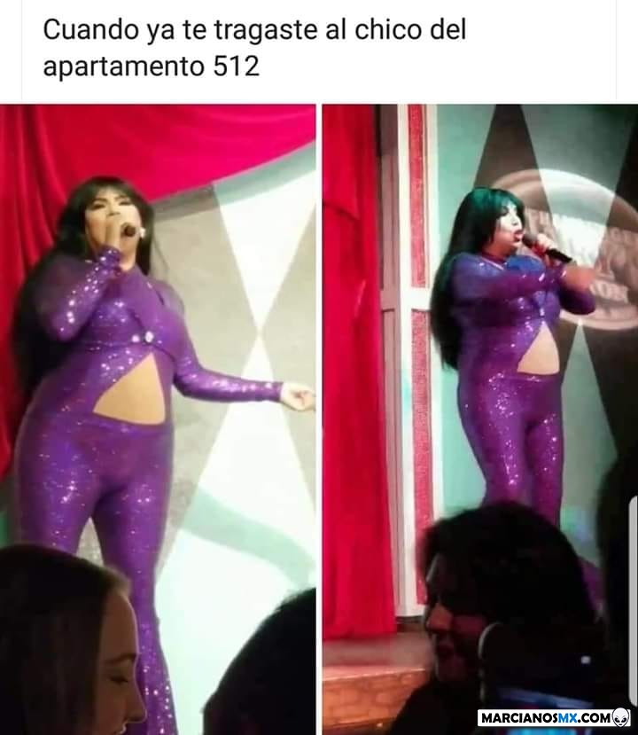 Marcianadas 371 150319001202 (48)