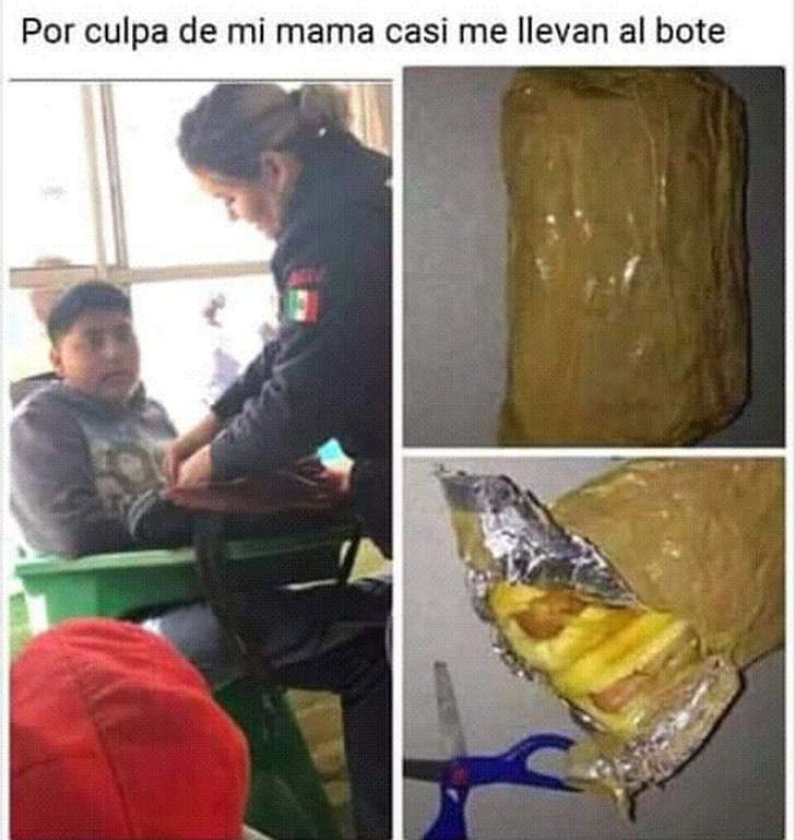 Marcianadas 371 150319001202 (54)
