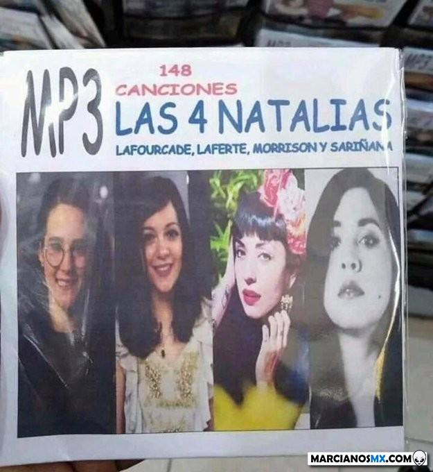 Marcianadas 371 150319001202 (65)