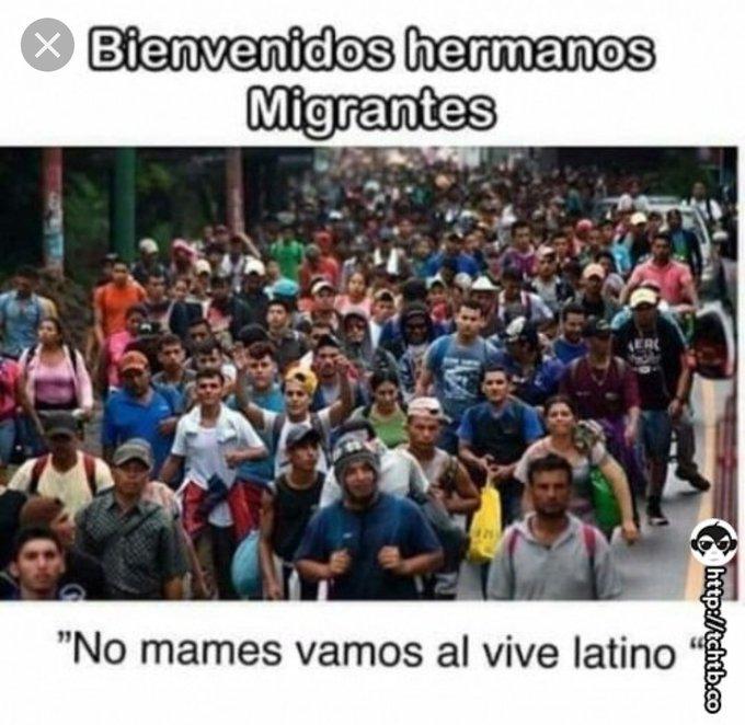 Marcianadas 371 150319001202 (70)