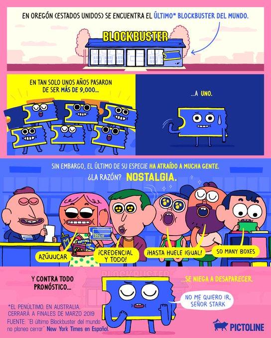 Marcianadas 371 150319001202 (76)