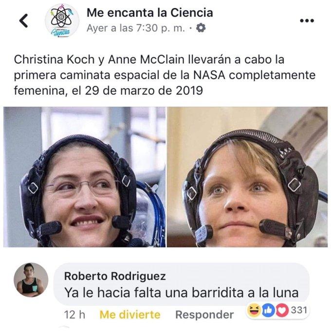 Marcianadas 371 150319001202 (79)