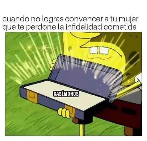 Marcianadas 371 150319001202 (83)