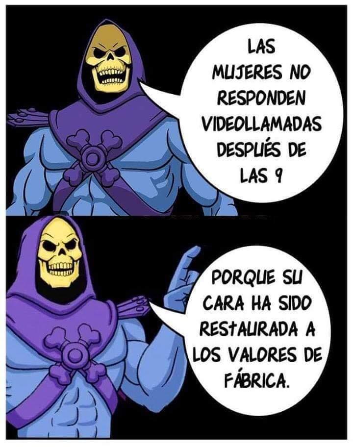 Marcianadas 371 150319001202 (89)