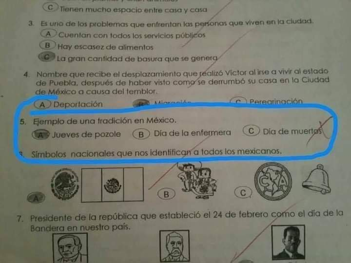 Marcianadas 372 220319001234 (107)