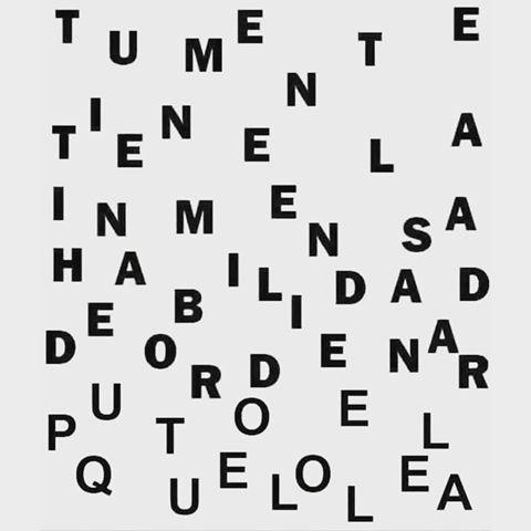 Marcianadas 372 220319001234 (12)