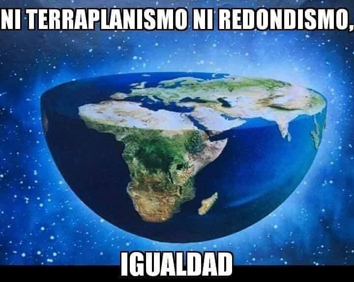 Marcianadas 372 220319001234 (126)