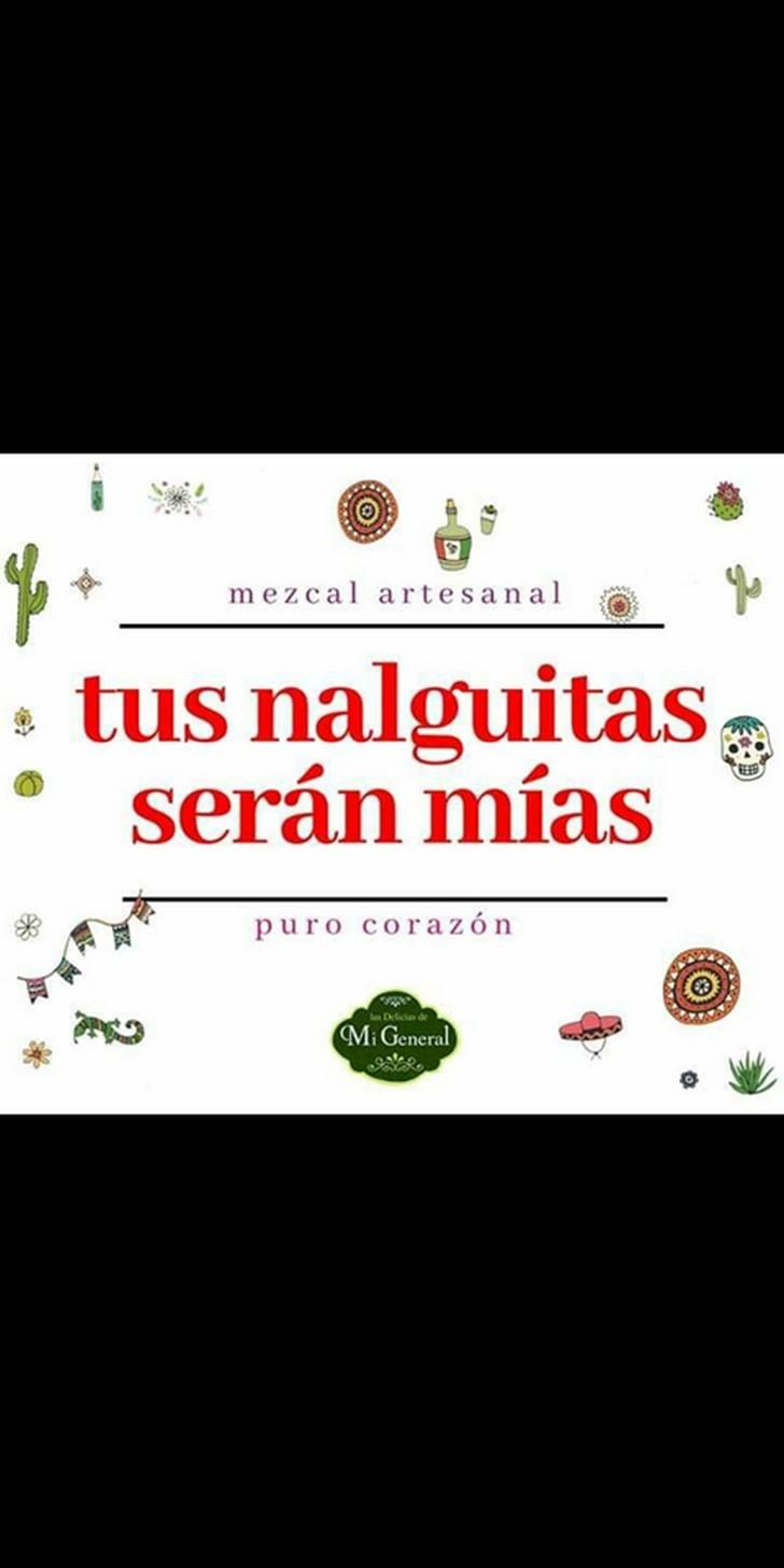 Marcianadas 372 220319001234 (13)