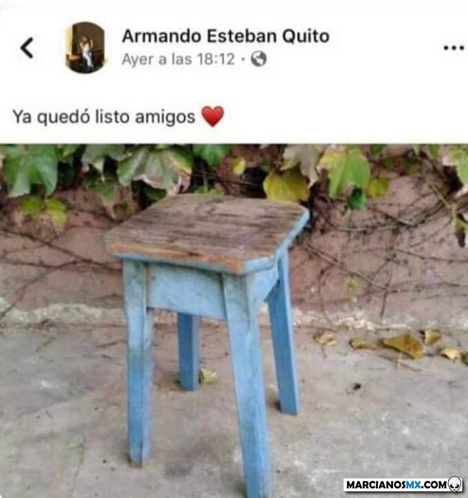 Marcianadas 372 220319001234 (135)
