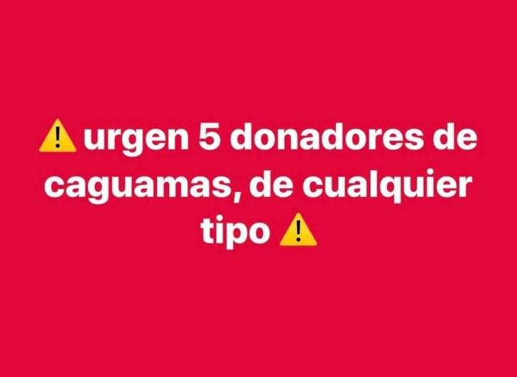 Marcianadas 372 220319001234 (142)