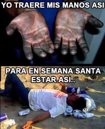 Marcianadas 372 220319001234 (149)