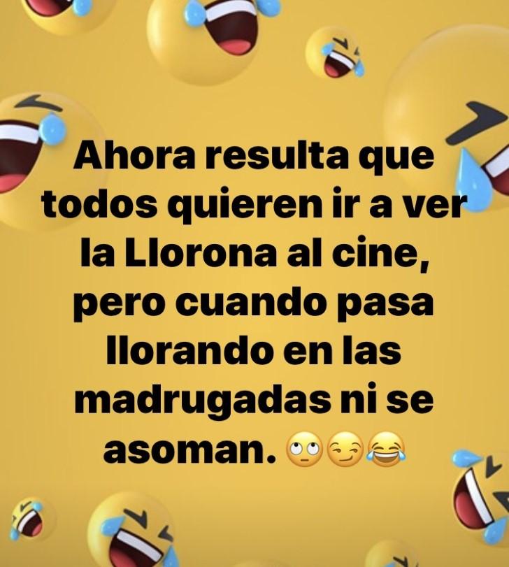 Marcianadas 372 220319001234 (150)